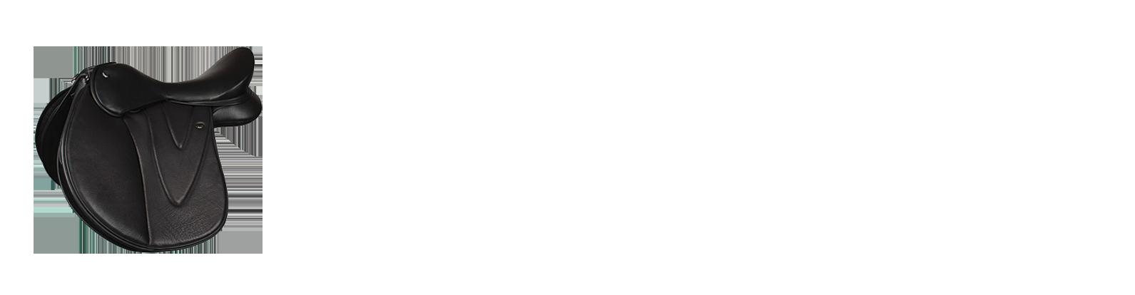 MD siodła |